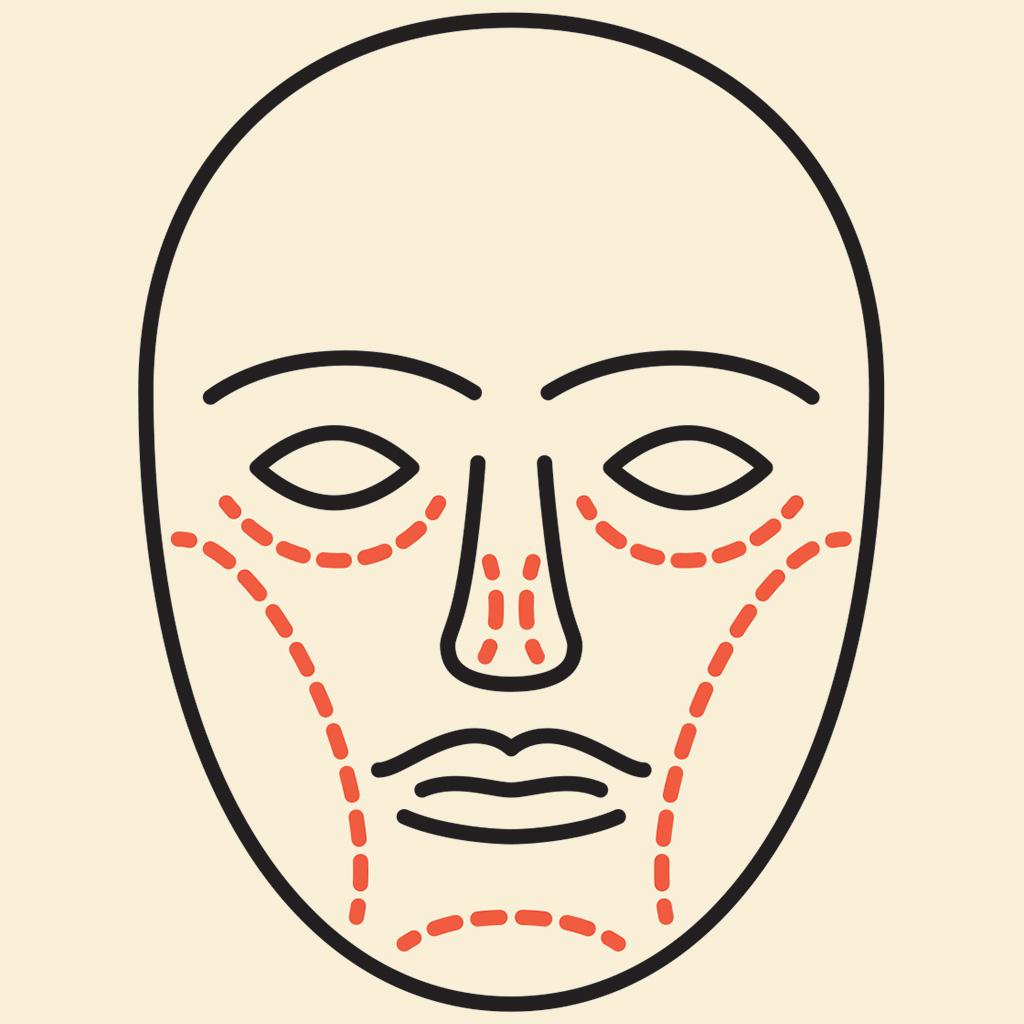 Yüz ve bedenin ameliyatsız gençleşmesi