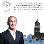 Eurasian Non-Surgical Days